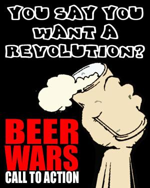 beer_wars