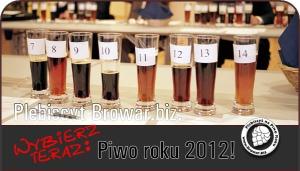 piworoku2012