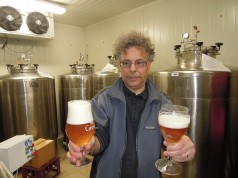 Hasintus prezentuje Pacific Pale Ale!