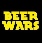 beer-wars