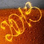 http://beerandwhiskeybros.com/