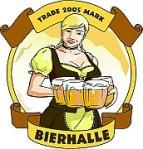 BierhalleMarcowe