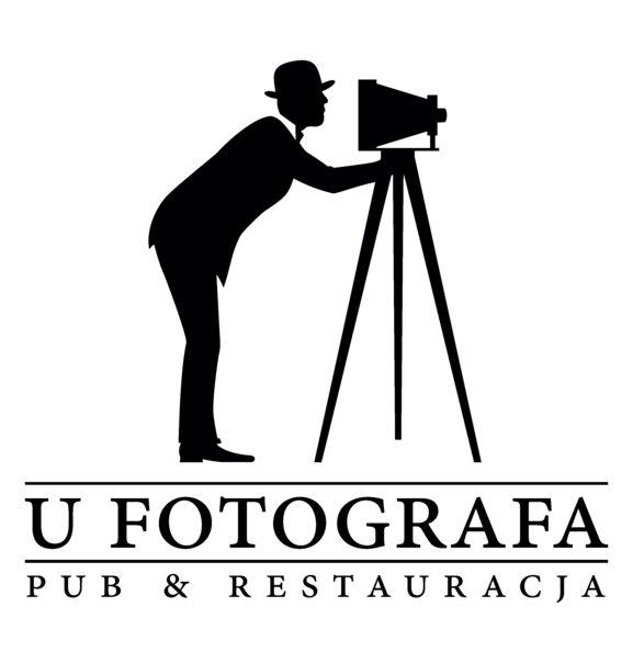 UFotografa
