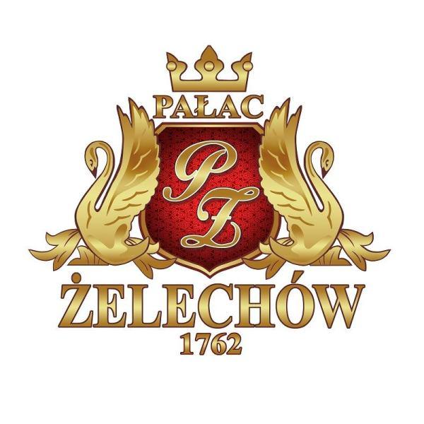 zelechow