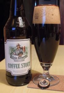 CoffeeStout