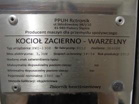 Polska robota