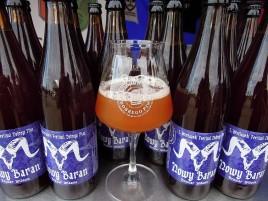 Piwo festiwalowe z Widawy