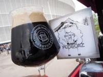 Debiutanckie piwo z Browaru Podgórz