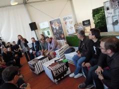 Dyskusja na temat piwa rzemieślniczego