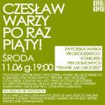 Czeslaw5