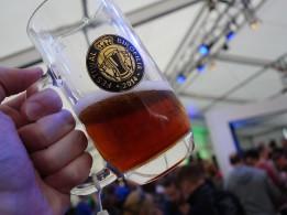 Wędzony lager od piwowara domowego z Czech