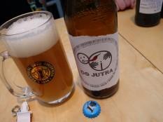 Kolejne piwo od Kentakiego