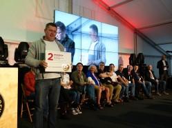 Artur Piątek - Browar Kowal Koszalin