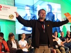 Marcin Łabuzek