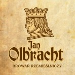 JanOlbracht