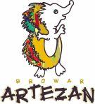 Artezan
