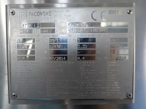 L1420443