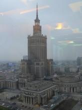 18 piętro