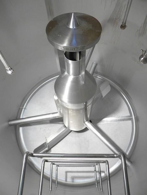 Smart Boil - anty DMS
