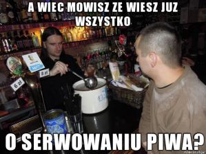 0wcZ1fB