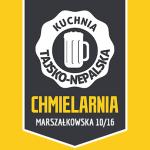 ChmielarniaMarszalkowska