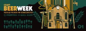 CraftBeerweek1