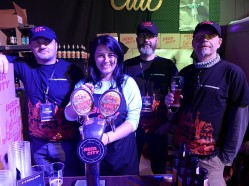 Ekipa Beer City