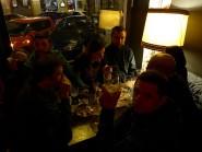 Piwne Podziemie & Birbant united