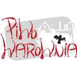 PiwoWarownia