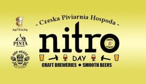 NitroDay