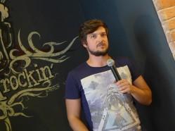 Karol Zyśk