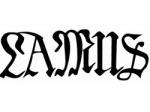 logo_Lamus