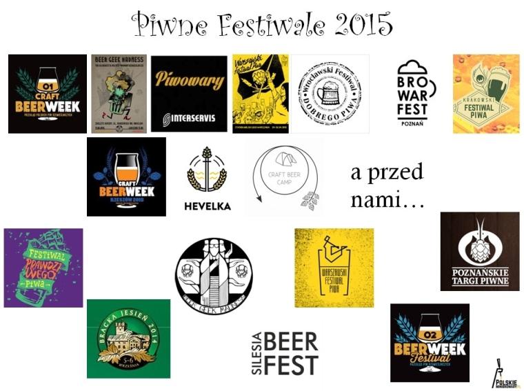 PiwneFestiwale2015