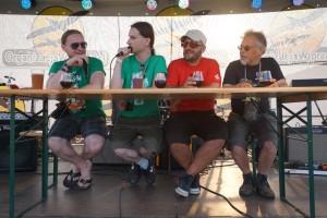 fot. Festiwal Prawdziwego Piwa