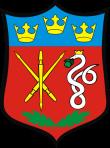 Dlutow