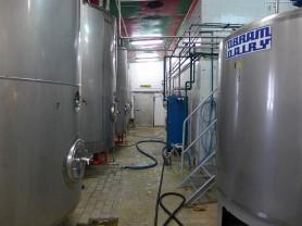 Fermentory
