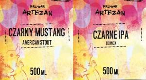 ArtezanCzarne