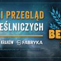 Beerweek02