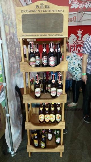Prawdziwe piwo - bez dodatków :P