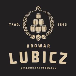 BrowarLubicz