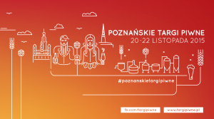 PTP2015