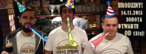 UrodzinyPS