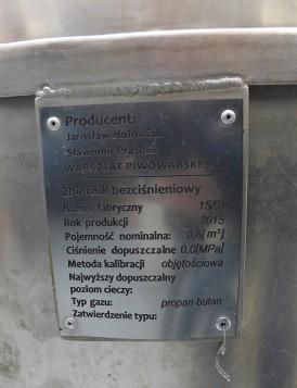 L1830129