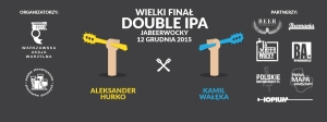 WBP_Final