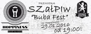 BubaFest