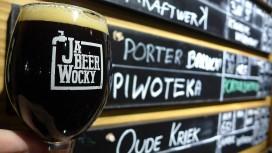 Piwoteka Porter Bałucki