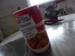 FoodKit Michała