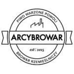 Arcybrowar