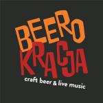 Beerokracja