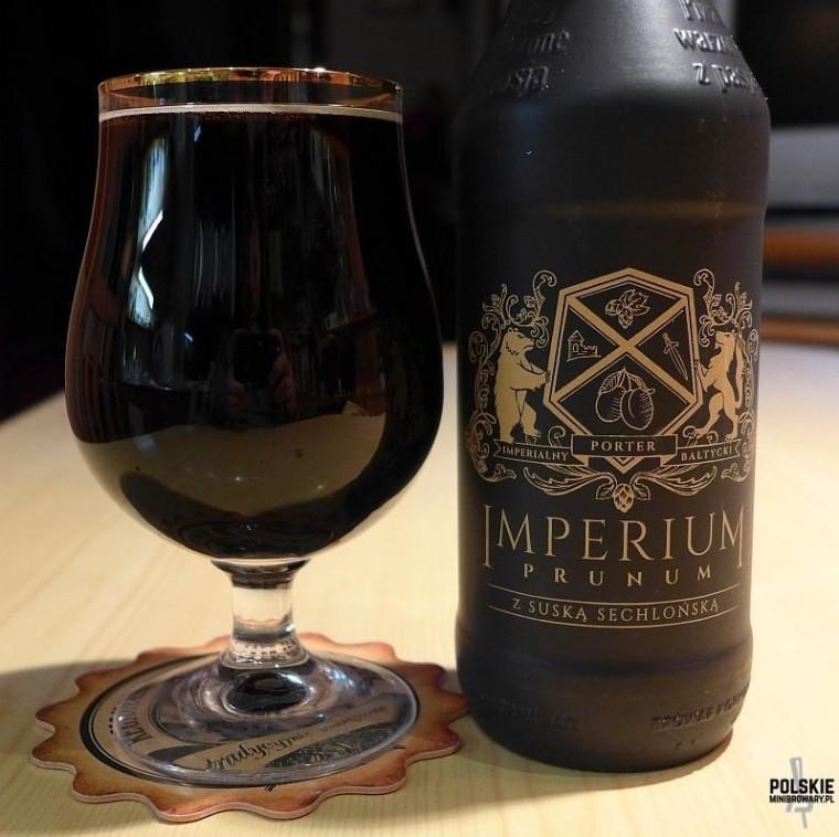 ImperiumPrunum
